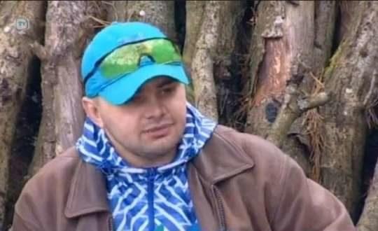 Лицом телевидения «ЛНР» стал сидевший участник шоу «Дом-2»