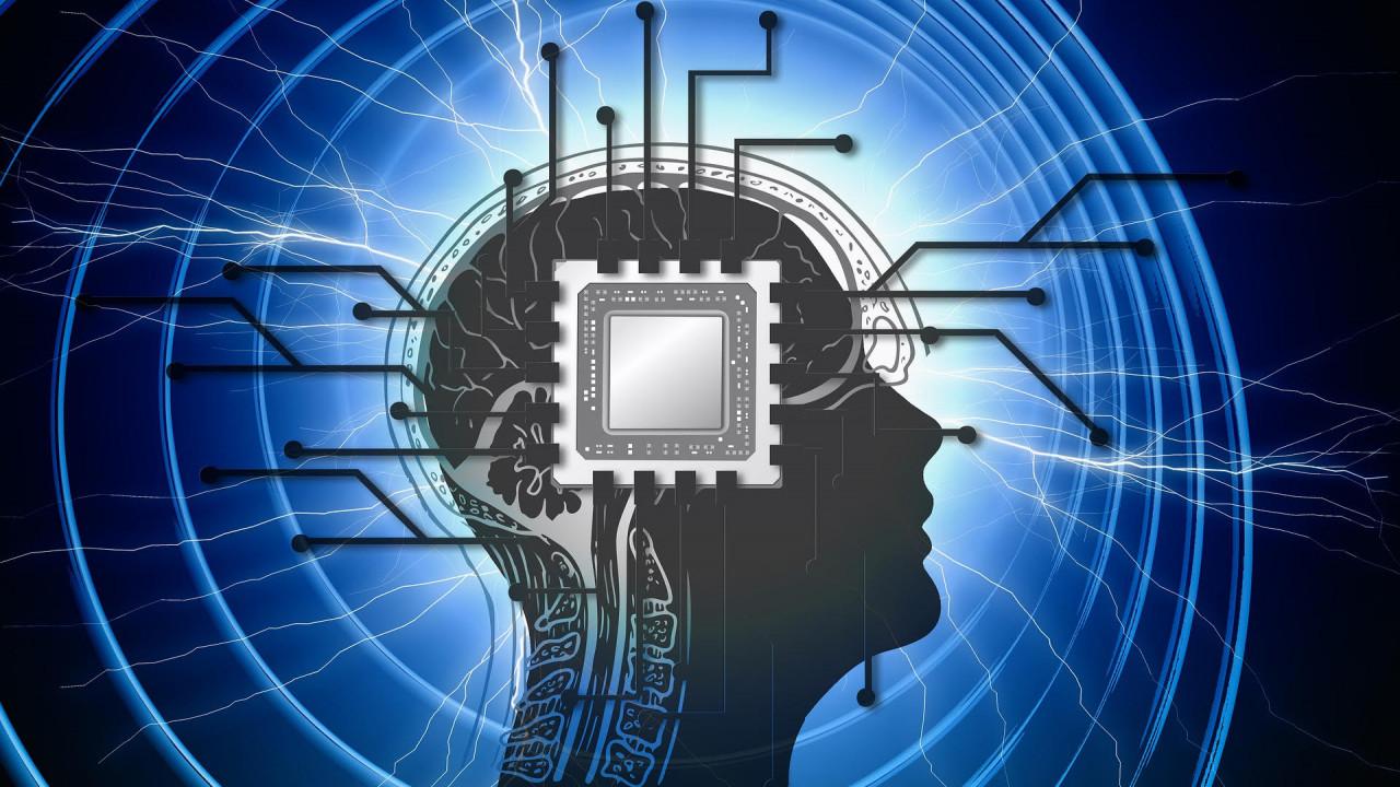 Страшный сон РПЦ: Илон Маск рассказал о создании мозгового чипа. ВИДЕО