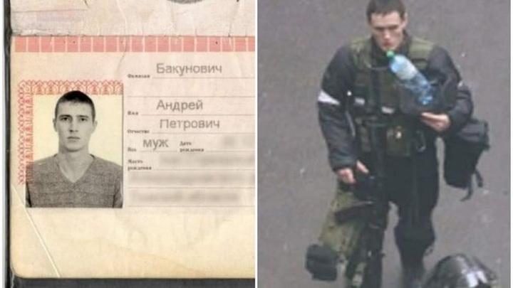 Задержанного в Беларуси «вагнеровца» заподозрили в причастности к расстрелам на Майдане
