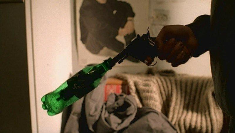 Глушник з пляшки: брехня чи правда?