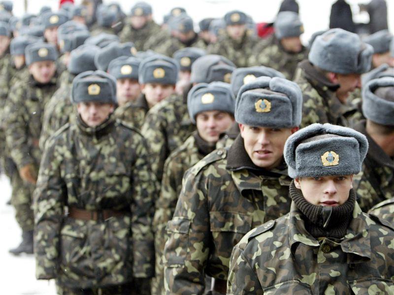 Стремительное падение – реформы Хомчака в действии