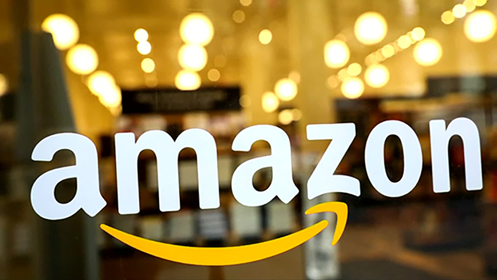 Как выгодно доставить товары с Амазон в Украину
