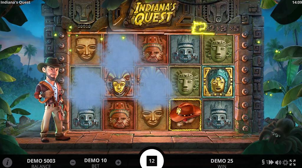 Любая игра Вулкан бесплатно: запускайте демоверсии онлайн