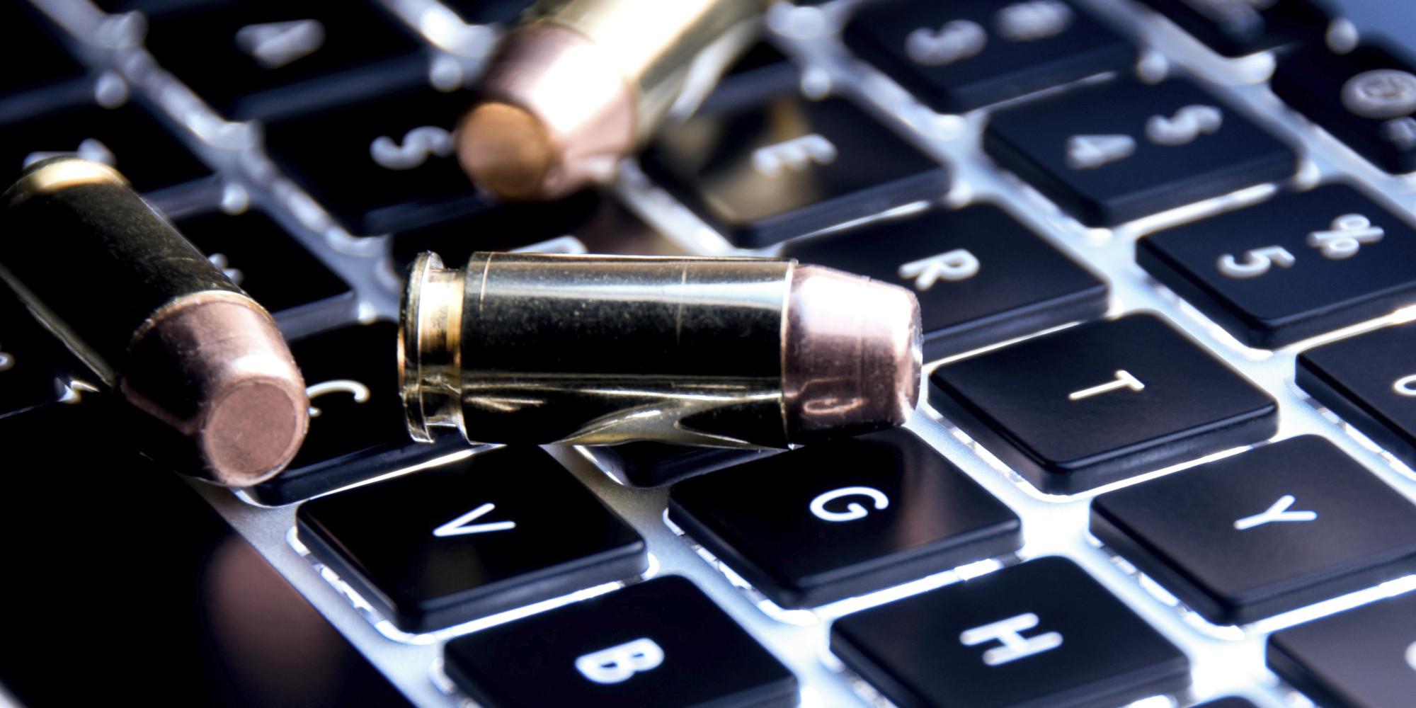 Блогер выявил интернет-ботов РФ, задействованных в кампании по дискредитации ВСУ: подробности