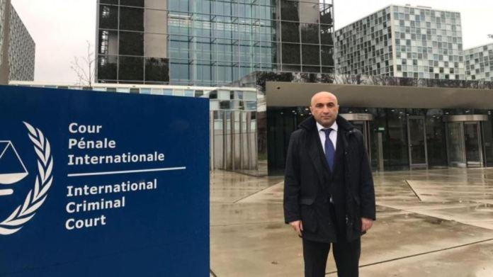 Бои за Иловайск: Украина готовит новые доказательства для Гааги
