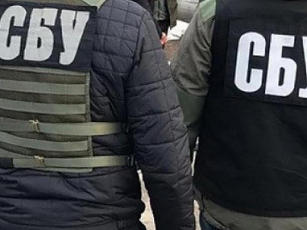 Как соратники Кадырова заказали убийство украинского депутата и военного