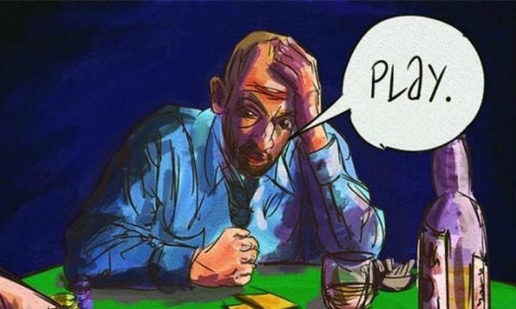 Власти Армении из-за лудомании в Космолот казино планируют отменить ночные кредиты