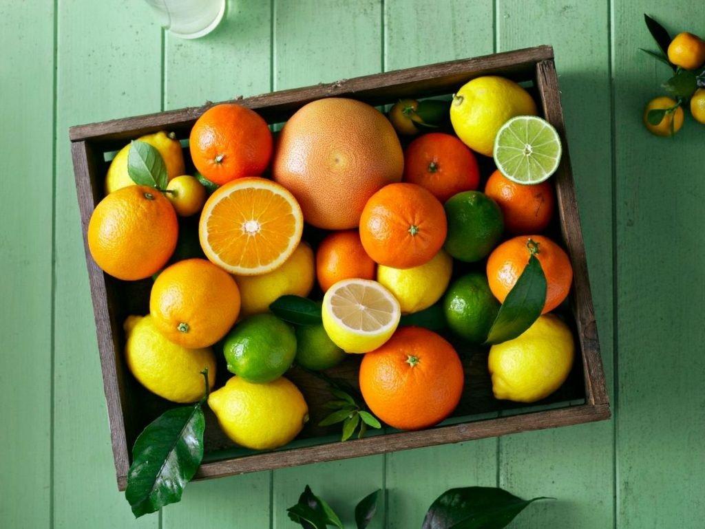 Опасны для здоровья: названы самые вредные фрукты