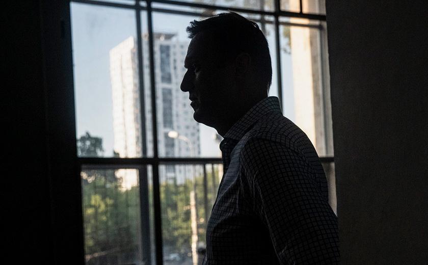Отравление Навального: след ГРУ и призрак амбиций Шойгу