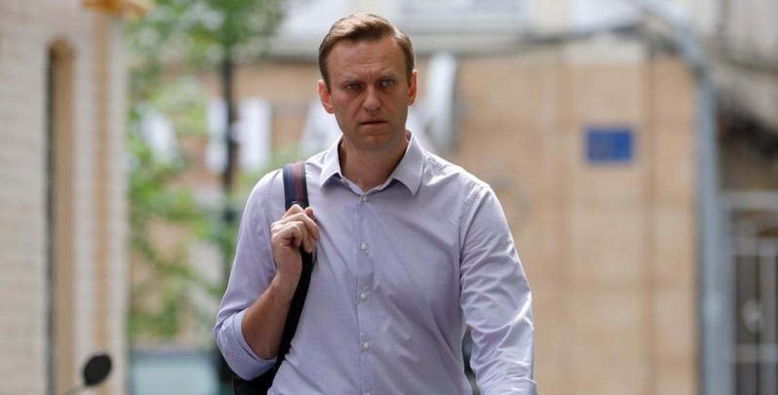 """Пропагандисты заявили о связи """"болезни"""" Навального и роста цен в РФ"""