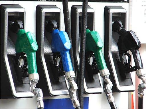 Рынок топлива: ожидается резкий скачок цен