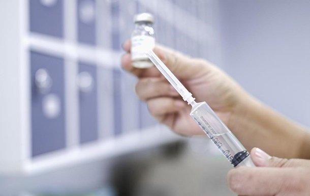 Ученые нашли антитело, которое может блокировать проникновение коронавируса в клетки человека