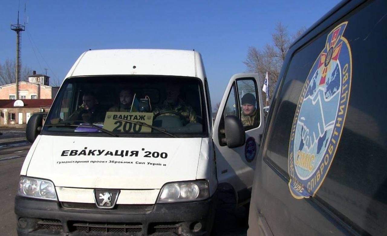 В Минобороны сообщили сколько военных ВСУ считаются пропавшими без вести на Донбассе