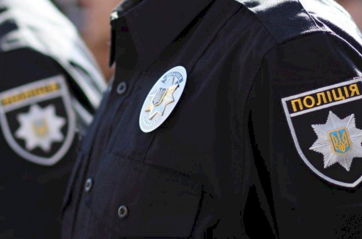 В Николаеве во время задержания полицейскими умер 29-летний мужчина