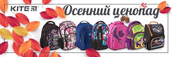 Как выбрать рюкзаки канцелярские товары для школы