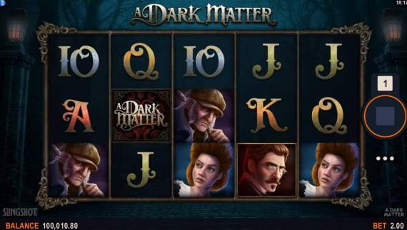 Регистрация в казино Адмирал, игровой зал и бонусы