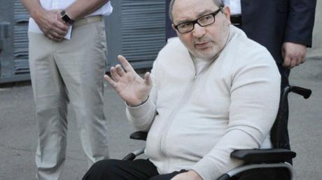 """""""Смерть Кернеса"""": У міськраді Харкова зробили термінову заяву. Країна на ногах – син не став мовчати"""