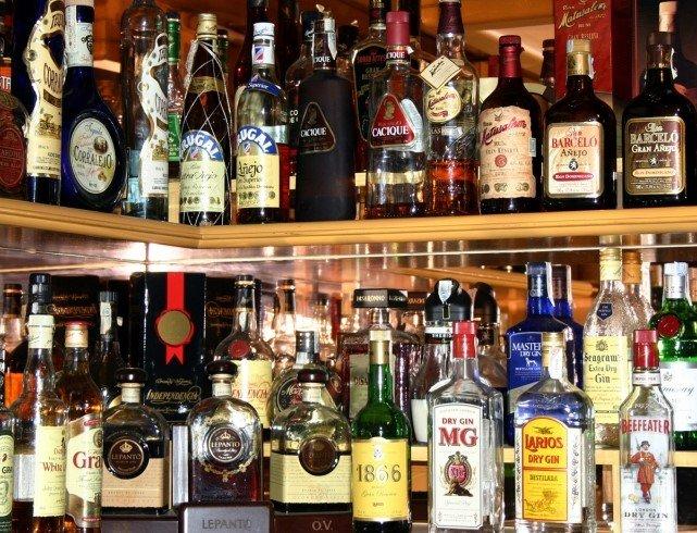 Нельзя даже чуть-чуть: самый опасный для сердца алкоголь