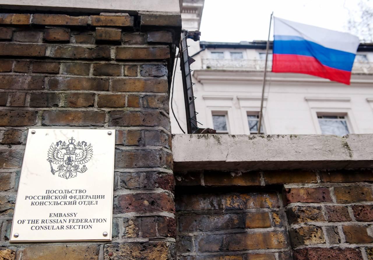 Российская разведка активизировала подрывную деятельность в Словакии: что известно