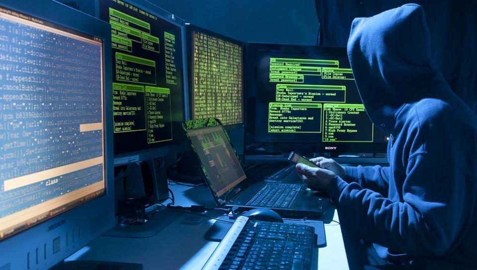 Российскому хакеру вынесли приговор в США: подробности дела
