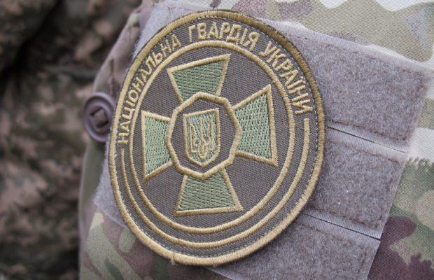 В Одессе предупредили о деятельности псевдо-нацгвардейцев, грабящих прохожих. ВИДЕО