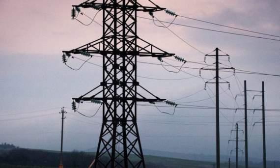 НКРЭКУ одобрила повышение тарифа «Укрэнерго» на передачу электроэнергии на 2021г на 28,9%