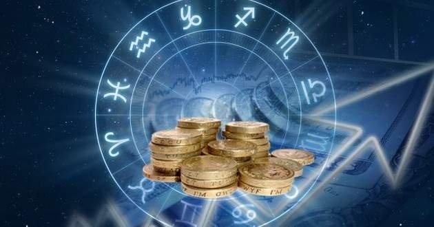 Денежная энергетика: три условия, чтобы доходы росли, а долги таяли