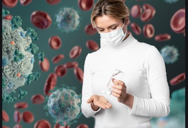 """""""Хворих з інсультами надходить більше, ніж із коронавірусом"""": лікар про ситуацію в Україні"""
