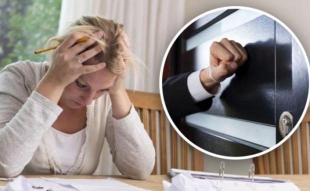 Конфіскація житла за борги: Українцям детально пояснили, коли можна втратити квартиру