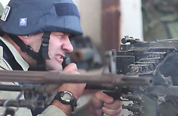 """Лихо трапилося з Пореченковим, який стріляв по ЗСУ: """"Вистави скасовуються"""""""