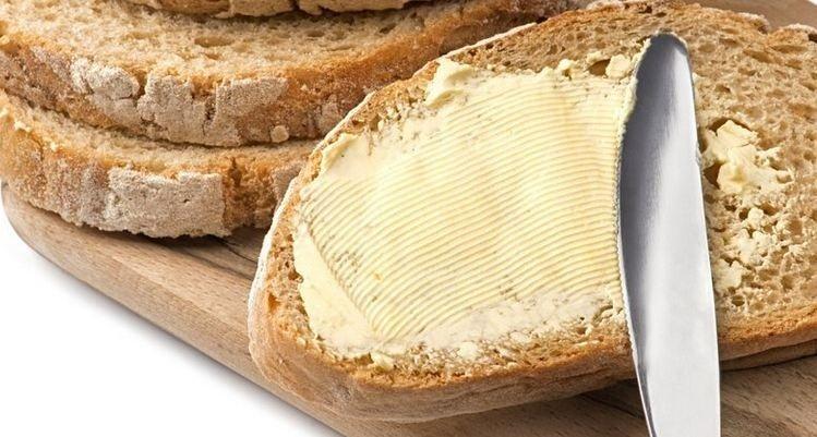 Масло-фальсификат: чем опасно и какое выбрать настоящее