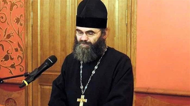 На Херсонщині священник московського патріархату примусив вірян молитись за Путіна: деталі скандалу
