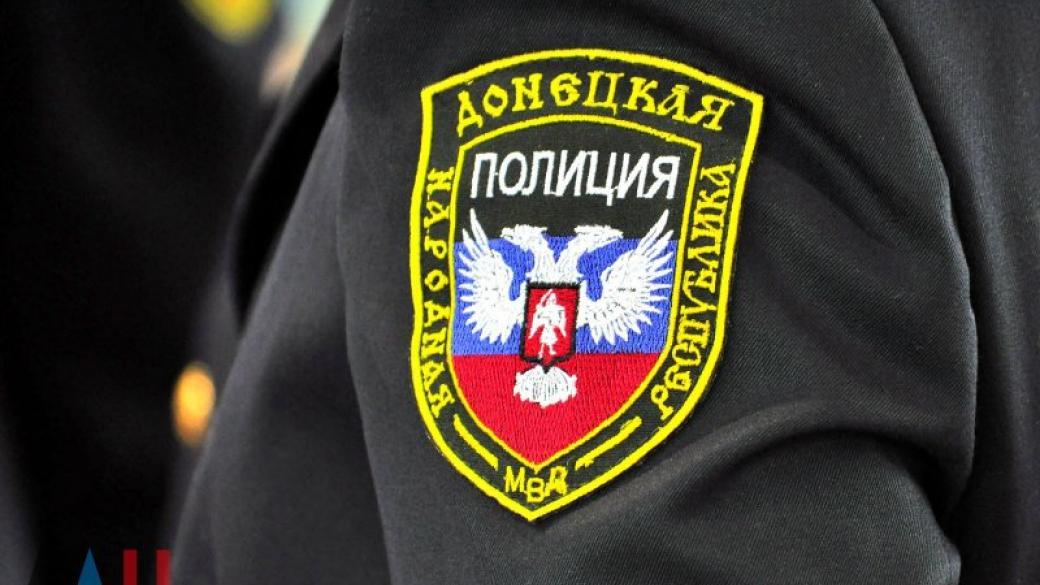 Террористы два месяца умалчивали данные о взрыве на Донбассе: что известно