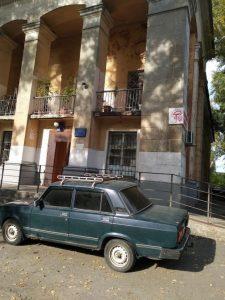 """""""У центрі апокаліпсису"""": Українка розповіла про жахи """"ковідної"""" лікарні"""