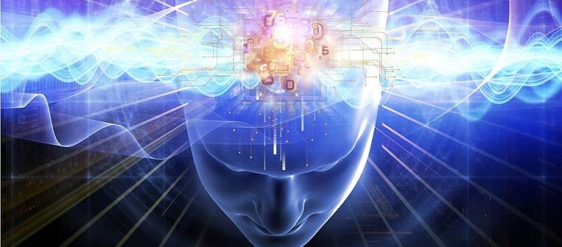 Ученые смогли доказать, что мысли материальны