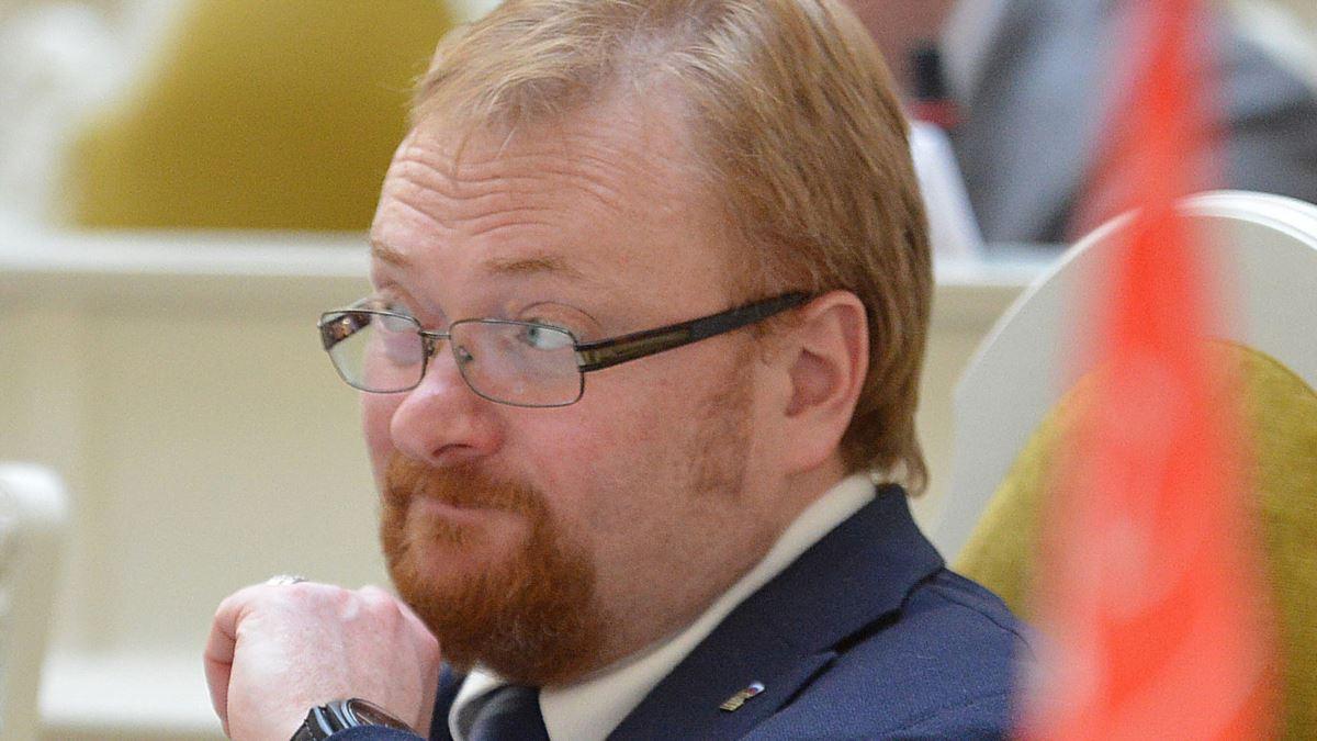 В РФ бездетных мужчин могут приравнять к гомосексуалистам – законопроект