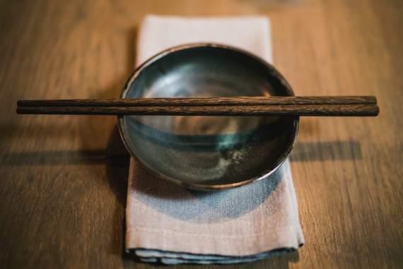 Интересные факты об азиатской кухне