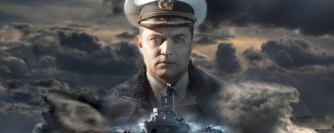 Фильм о российской агрессии в Крыму вошел в конкурс кинофестиваля в Австралии: подробности