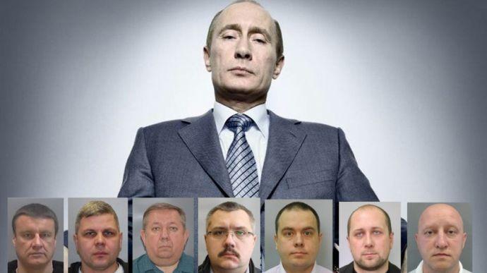 Он не должен был выжить: Навальный позвонил одному из своих отравителей. ВИДЕО