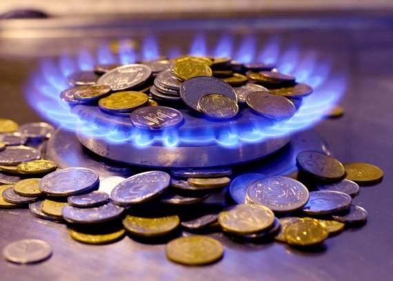 С 1 января украинцы будут платить за распределение газа по-новому: тарифы всех операторов ГРС