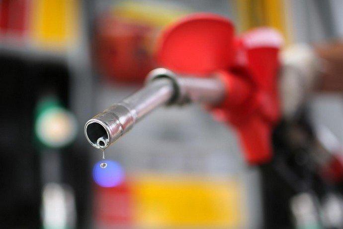 Цены на бензин: что происходит на топливном рынке