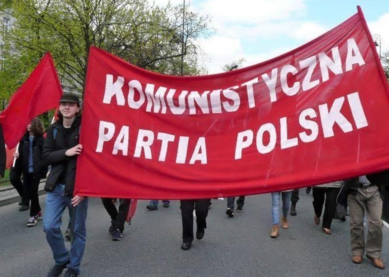 В Польше хотят избавиться от коммунистической партии: что известно