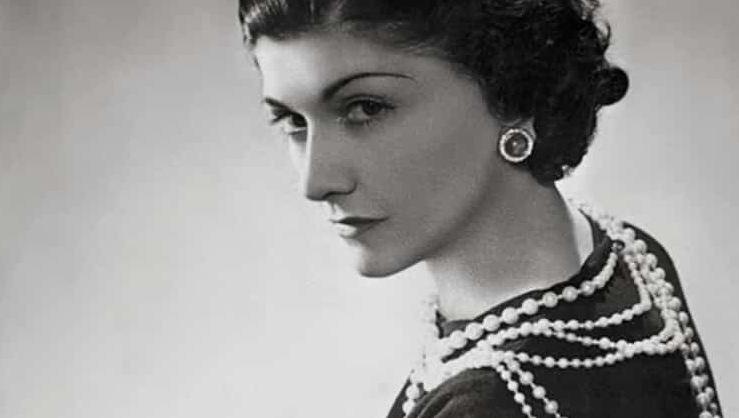 10 потрясающих правил Коко Шанель женщинам на все времена
