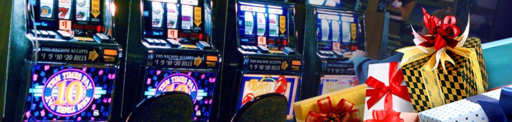Чем привлекает гемблеров Riobet casino