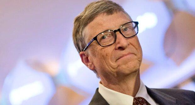 """Білл Гейтс, який передбачив коронавірус, напророкував наступну пандемію: """"У десять разів гірше"""""""