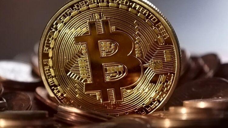 Мужчина забыл пароль от кошелька с биткоинами на 250 миллионов долларов