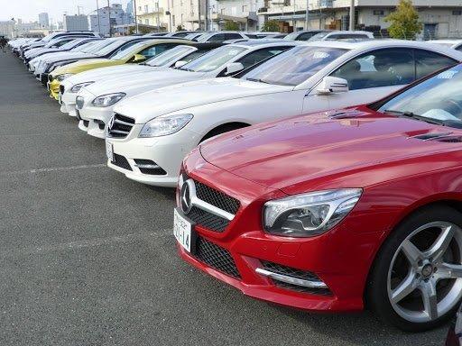 Налог на авто: кого обдерут как липку в текущем году