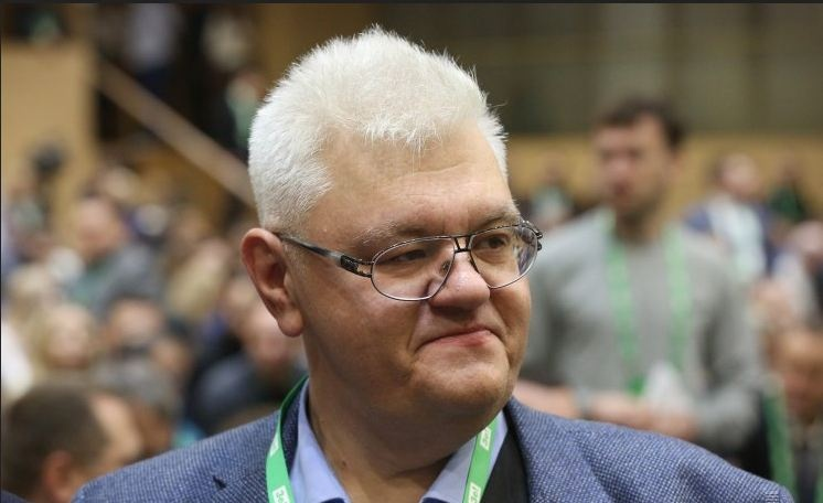 Сергею Сивохо поставили страшный диагноз: ситуация, когда худеть пришлось экстремально