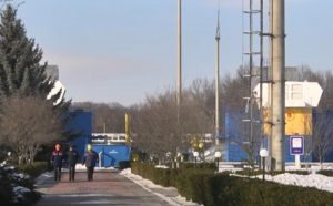 """Шмигаль назвав """"справедливим"""" шалене зростання тарифів на газ: """"Природний процес"""""""