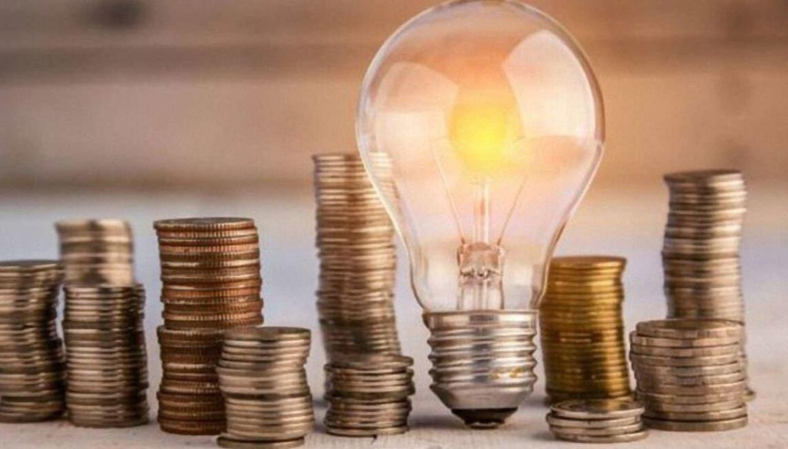 Украинцам вернут отмененные льготы на оплату электроэнергии, но не всем